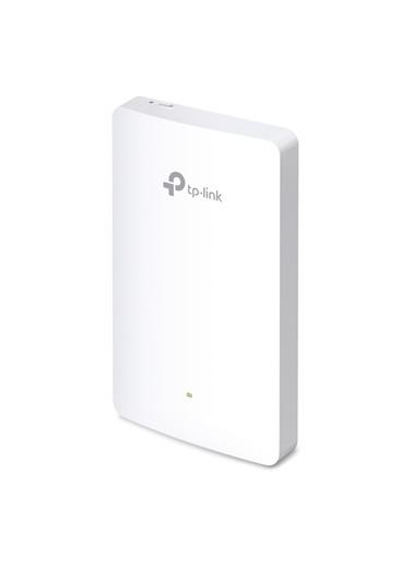 TP-LINK EAP225 - Wall AC1200 Mbps Kablosuz MU-MIMO Duvara Monte Access Point Renkli